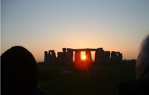 winter_solstice_at_stonehenge