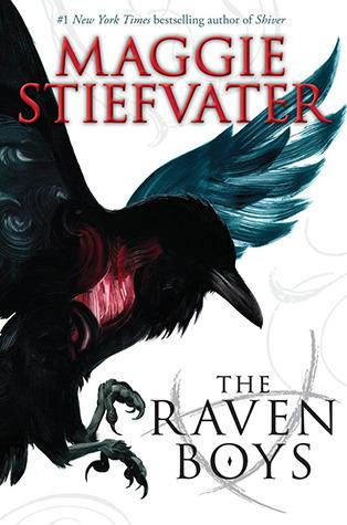 RavenBoys