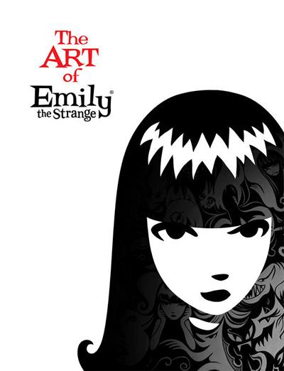 art-of-emily