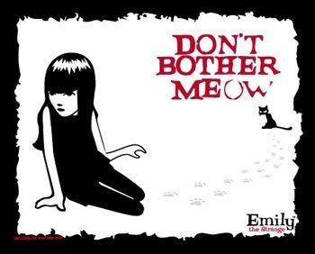 emily-the-strange-emily-the-strange-14227738-350-282