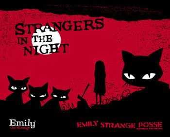 emily_strange