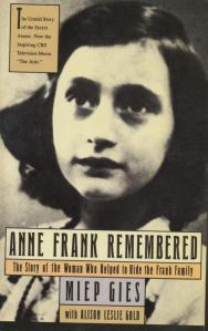 Anne Frank Remembered book_2.preview