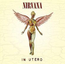 220px-In_Utero_(Nirvana)_album_cover