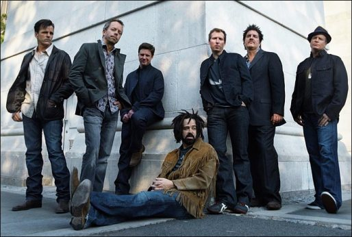 Counting_Crows_719545a