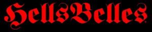 cropped-hellsbelles_770x200_logo_c_paul_quigley_2011_regtm
