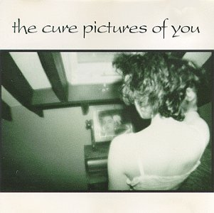 cure-pictures-of-you