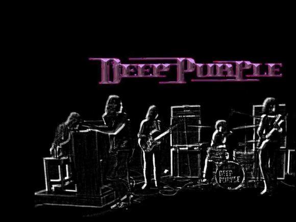 deep_purple_background_wallpaper-normal