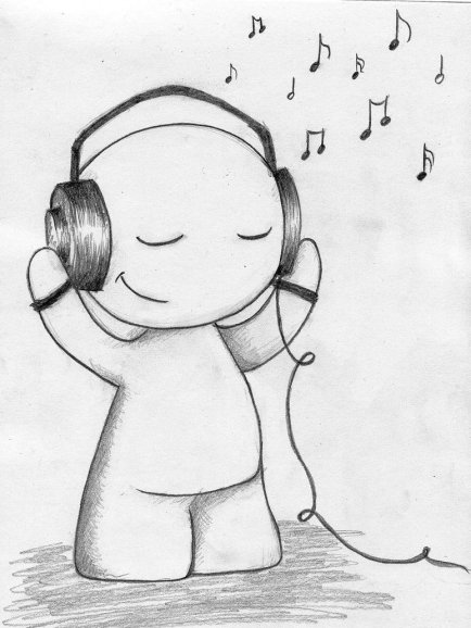 i_love_music_by_kasqlaa-d3l68pr