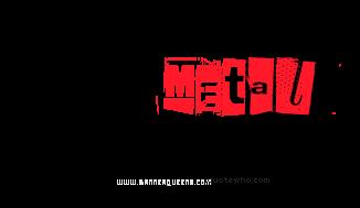 love-metal-music