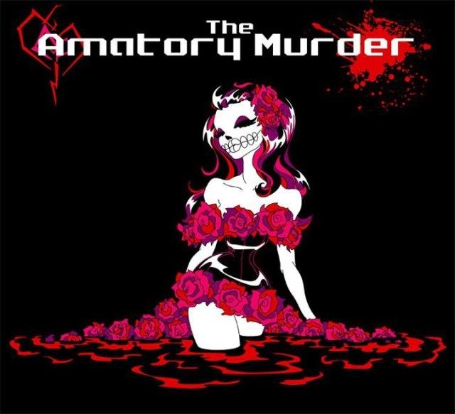 The-Amatory-Murder 12-05-33