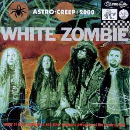 white_20Astro-Creep_202000_original