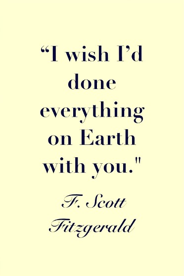 I-wish-Id-done-everything