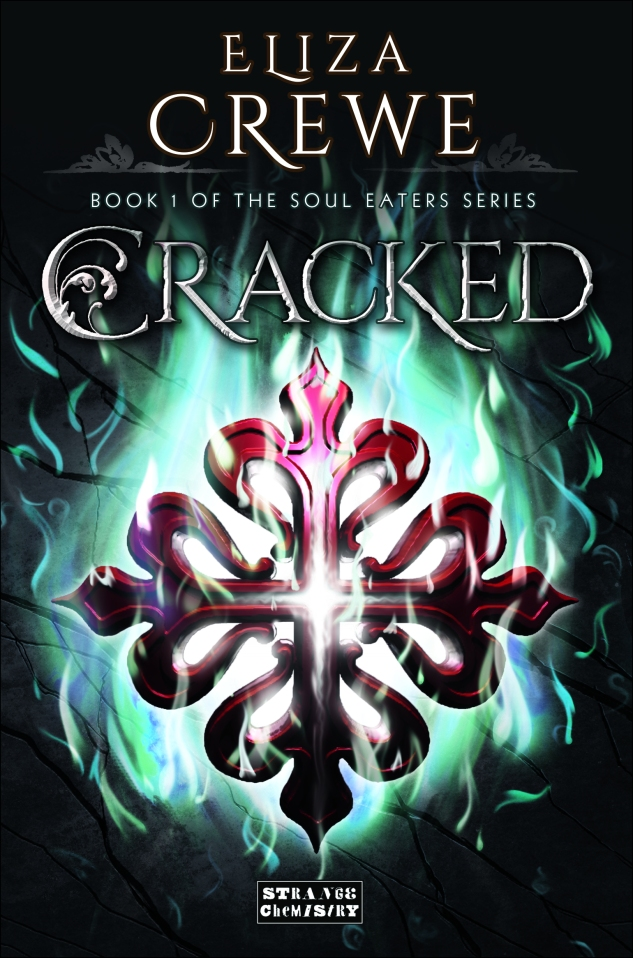 Cracked Final SC cover