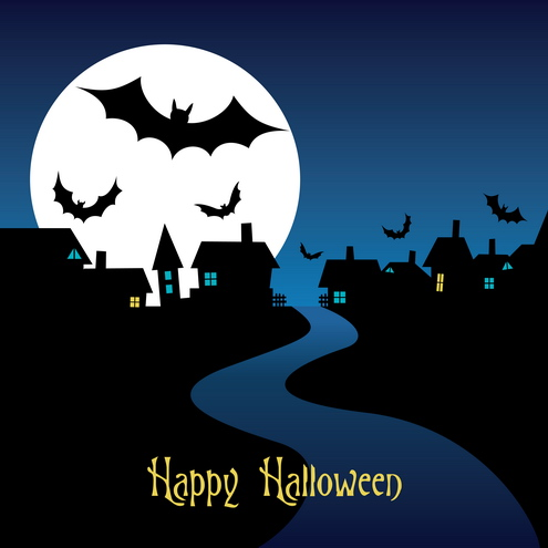 halloween-night-card