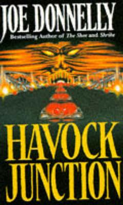 Havoc Junction