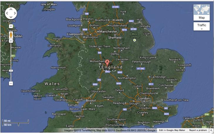 Screen shot 2013-10-06 at 18.46.50