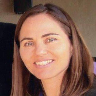 Annabel Hertz