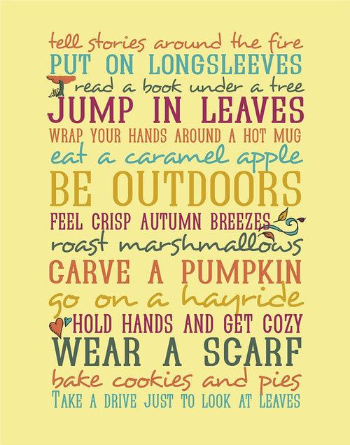autumn-fall-happy-life-Favim.com-583431