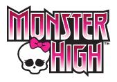 Monster_High_logo
