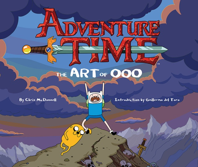 Adventure-Time-The-Art-of-Ooo760