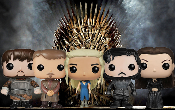 2014-Funko-Pop-Game-of-Thrones-Series-4-Group