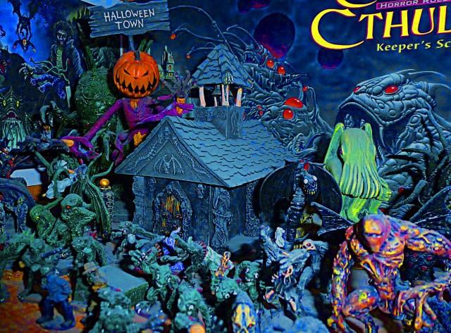 Cthulhu-Halloween-Lovecraft1