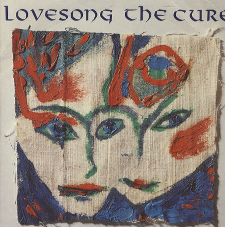 The-Cure-Lovesong-2253