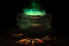 6-cauldron