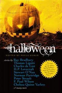 Halloween-202x300