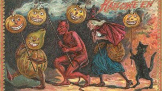 vintage-halloween-jpg