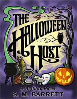 the-halloween-host