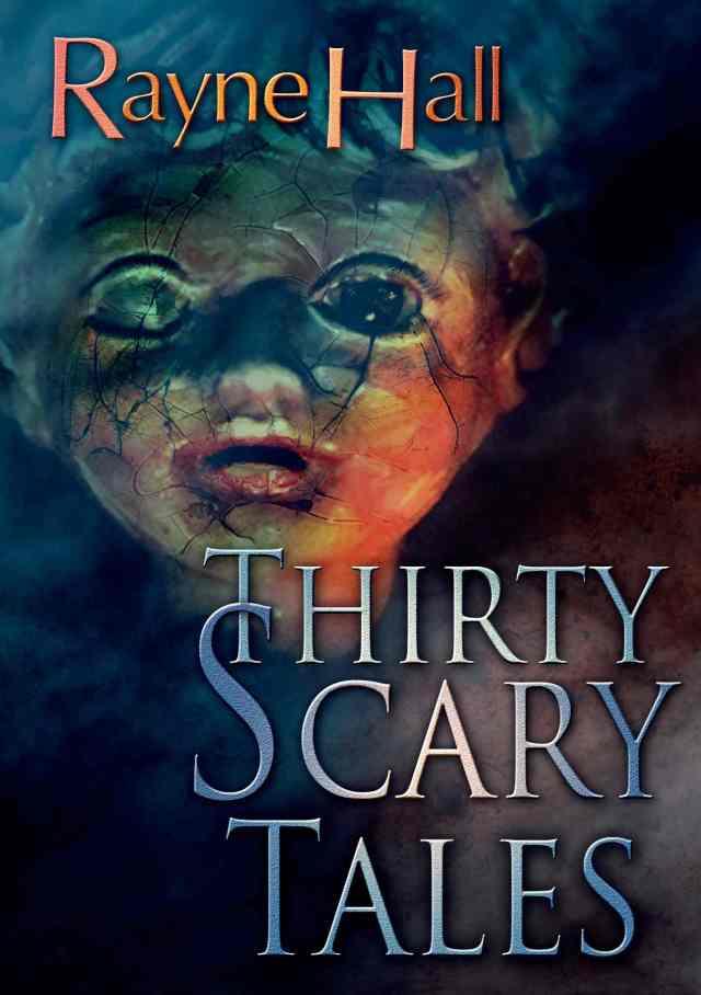 30scarytales-raynehall-horror