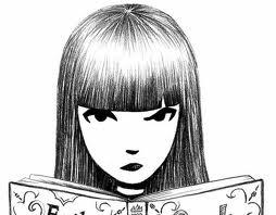 emily-head-book-top