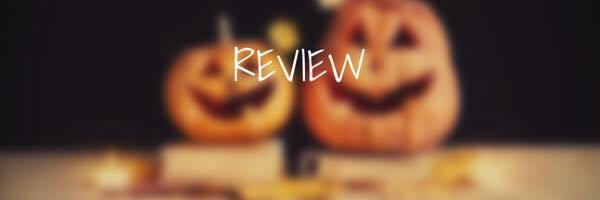 halloweensynopsis