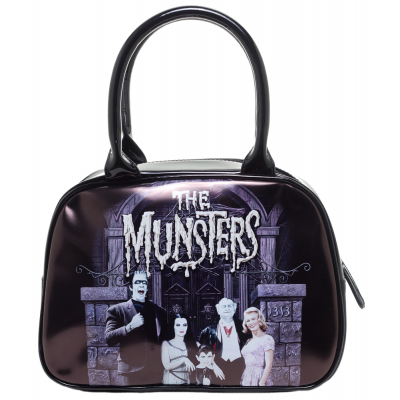 rock_rebel_the_munsters_handbag_1_1