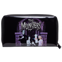 rock_rebel_the_munsters_wallet_1