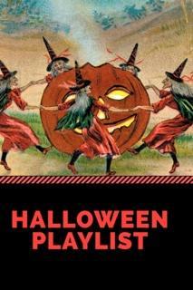 HalloweenPlaylist