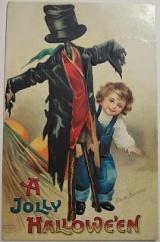 2ebd7e80c33fefdf6f11717dd6e719c5--holiday-postcards-vintage-postcards
