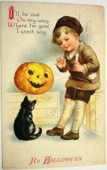 554784082e6f2ee3d43be029d5e4b965--halloween-vintage-vintage-holiday