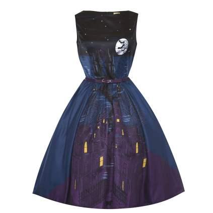audrey-gothic-castle-print-halloween-swing-dress-p3239-17816_zoom