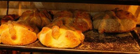 breadofthedead