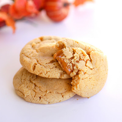 caramel-apple-cider-cookie