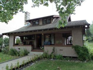 firkins_house