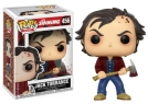 Funko-Pop-The-Shining-456-Jack-Torrance