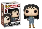 Funko-Pop-The-Shining-457-Wendy-Torrance