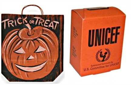 halloween-trick-or-treat-bag-and-unicef