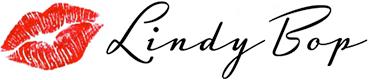 lindybop_logo