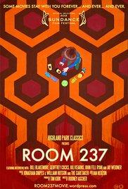 Room237_
