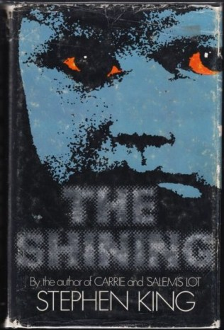 shining king uk hc
