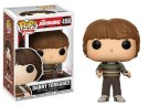 The-Shining-Funko-Pop-Danny